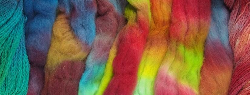 Textiles East
